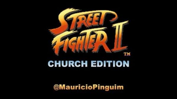 Street_Fighter_Church_Edition_(All_12_warriors)