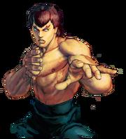 Character select Fei Long SSFIV.png