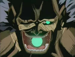 Rosanov Mouth Blast.png