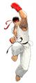 Ryu (TvCgain)