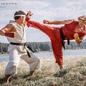 Street Fighter-- Assassin's Fist - Ryu & Ken (Mike Moh, Christian Howard).jpg