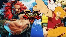 MAX_PLAYS_AKUMA_(Direct_Feed)-_Breakdown_&_Gameplay_(Street_Fighter_5_Season_2)