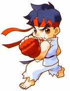Ryu (SGFM)