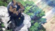 Super Street Fighter IV Gouken Prologue (eng)