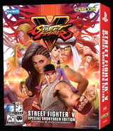 Sfv-korea-special-edition-artwork-by-shinkiro