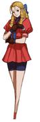Karin (SFAA)