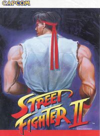 Street Fighter II (flyer).jpg