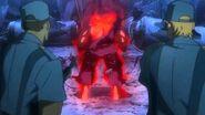 Super Street Fighter IV Evil Ryu Ending (eng)