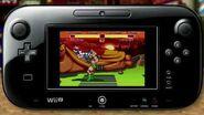 Super Street Fighter II The New Challengers Eshop Trailer WII U SNES