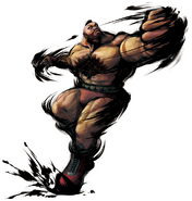 Zangief-sf4-xtra