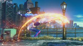 FireSpinner.jpg