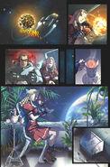 Karin-cfe-ending