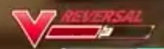 V-Reversal