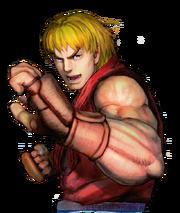 Character select Ken SFIV.png