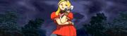SFA3-Karin Ending-1