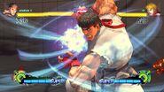 Ryu-metsuhado