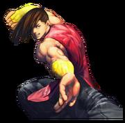 Character select Yang SSFIV-AE.png