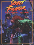 Street-Fighter-RPG