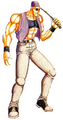 Elias (FF2)