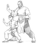 SFA-Chun-Li backstory-2