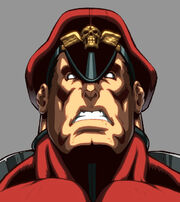 Character Select Bison by UdonCrew.jpg