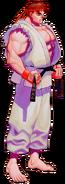 Ryu SSFII