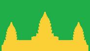 Shadaloo Flag3