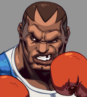 Character Select Balrog by UdonCrew.jpg