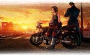 Akira-SFV-Character-Artwork