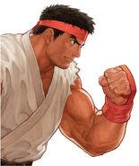 Ryu-CVS