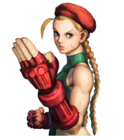 Character select Cammy SFIV.png