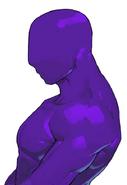 CyloidBeta