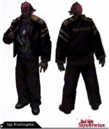 Sgt Sims ConceptTK