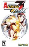 Poster SFA3MAX