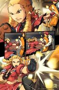 Sakura Legends Prologue-2
