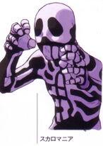 Skullomania-sfex1-character-select-artwork