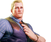 SFVAE Cody Character Select.png