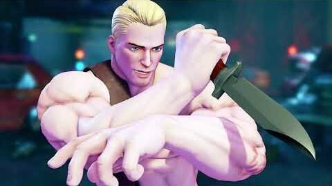 Street_Fighter_V_Arcade_Edition_-_Cody