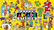 CapcomArcadeStadium