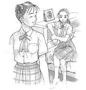 SFA-Chun-Li backstory-1