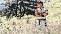 Street Fighter Assassin's Fist - 'Ryu' Teaser Trailer