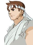 Ryu-alpha3-fix