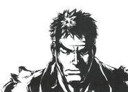 SF X Tekken (for development reference)-3
