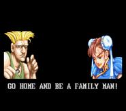Chun-li-family-man-e