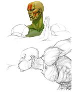 Dhalsim-streetfighter4-concept-art-by-daigo-ikeno