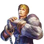 Character select Guy SSFIV.png.png