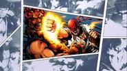 UMVC3-Ryu-Ending-2