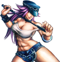 Character Select Poison USF4.png