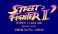 Hyperfighting