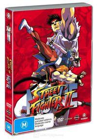 Street-Fighter-II-The-Animated-Movie-14584408-5.jpeg